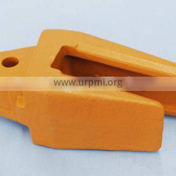 China supplier tooth adaptor E320