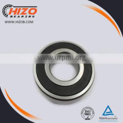 bearing supplier ball bearing size low price rubber seals bearing 6205 made in china