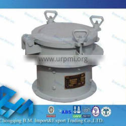 CWZ Series Marine All Kinds of Electric Fans