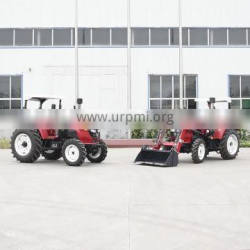 MAP804 4 wheel drive tractor for sale