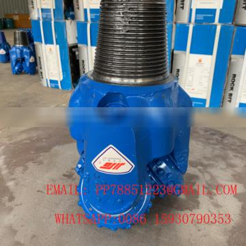 """factory new sealed bearing oil well drilling 171/2"""" tci tricone drill bit"""