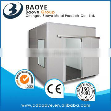 Top quality cold room 20years guaranty from China