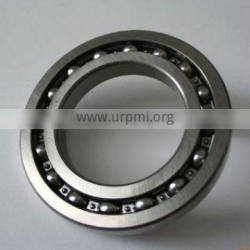 Ball Bearing 6219 China Supplier High Quality Motorcycle Spare Parts