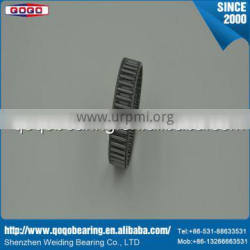 2015 best sale aoto bearing and needld roller transmission bearing and insulated bearing