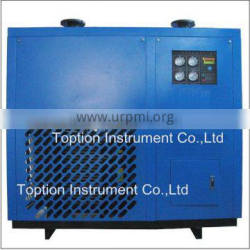 2015 fashionable low price compressed air dryer