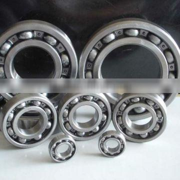 China Bearing Manufacturer in High Quality & Economical Price Deep Groove Ball Bearing 6414