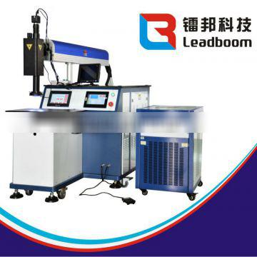Metal plate laser welding machine,Silver Channel Letter Laser Welding Machine,Laser Welding Machine for Stainless Steel 304 Quality Choice