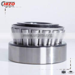 Wholesale OEM Open ZZ 2RS 30200 Tapered roller size chart hubs wheel sliding bearing