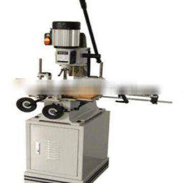 Top selling MS3840 Heavy-duty Mortiser machine for competition