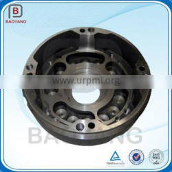 Hot Sale Low Price All Kinds Of Motorcycle Engine Parts Car Parts