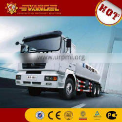 large Shacman water tank truck for sale