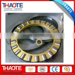 Hot Sale High Quality thrust cylindrical roller bearings 81188M