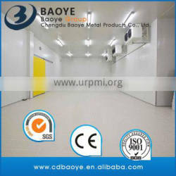 reputed cold room manufacturer with 20years guaranty