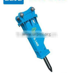 hydraulic hammer breaker for excavator and backhoe loader /construction equipment