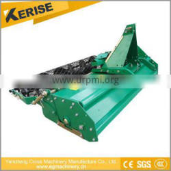 China factory direct selling hot stone burier