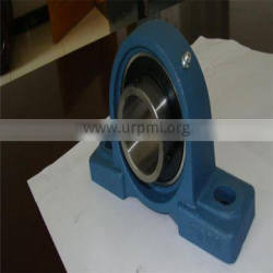 20 years experience manufacturer bearing,pillow block bearing f207,pillow block bearing