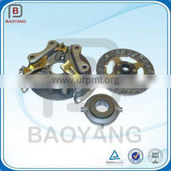 China Wholesale Cast Iron Tractor Spare Parts For Agricultural Walking Tractor