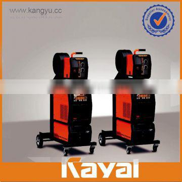 Competitive Price water tank spot welding machine