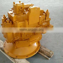 SBS-120 Excavator 320D Main Pump