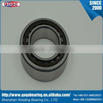 2015 high performance rod end bearing with high speed E2.YSP208-108SB-2F