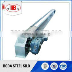 different specification roller chain conveyor design