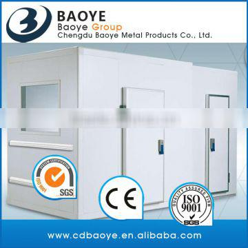 cold room manufacturers in China