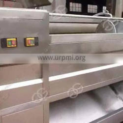 Fully Automatic Banana Slice Production Line French Fries Equipment Sweet Potato Chips Making Machine