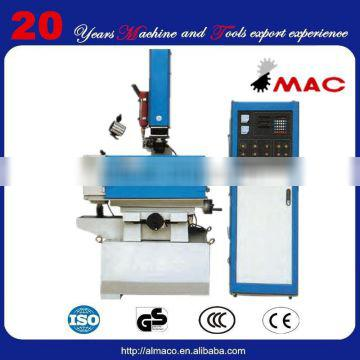 SMAC high quality and high reputation die sinking