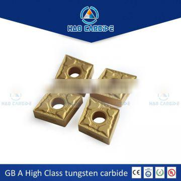 hard alloy knife tools lathe cutting tools, cemented carbide cnc lathe cutting tools