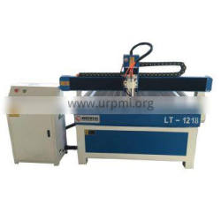 Christmas promotion sales advertising cnc router for wood aluminum brass processing micro cnc router