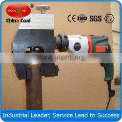 Electric Pipe Beveling Machine for sales