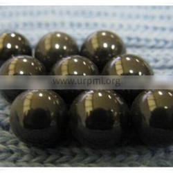konlon 8mm ceramic ball for bearing