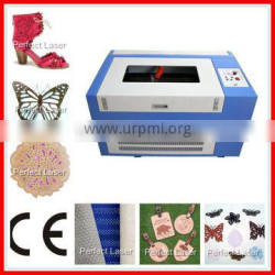 2015 China Machiney New Product mini crafts Laser Engraver, rubber stamp laser engraving machine with CE, manufacture
