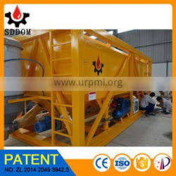 electric high quality cement silo with new design cement silo
