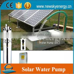 New Style High Quality China Made Water Pump Price