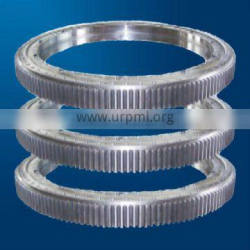 Slewing Bearing 113.50.3550