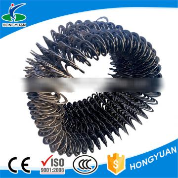 Small in size and with hose rubber rice screw inhaling suction machine