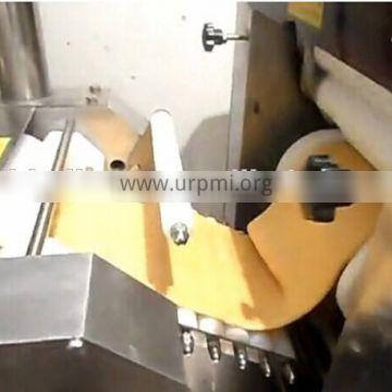 KH industrial full automatic bread processing production line / bread making produciont line with hot sale