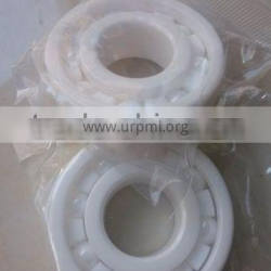 Full Ceramic Deep Groove Ball Bearing 6202CE Made in China