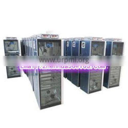 incubator heater/with seperate setter and hatcher for 480pcs/egg incubator/factory incubatioin