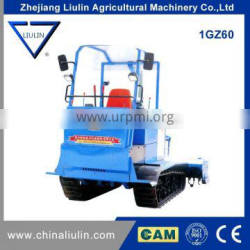 High Quality 3-Point Rotary Tiller 1GZ60 for Sale