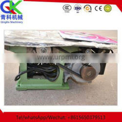 1.5kw bench saw with adjustable chair