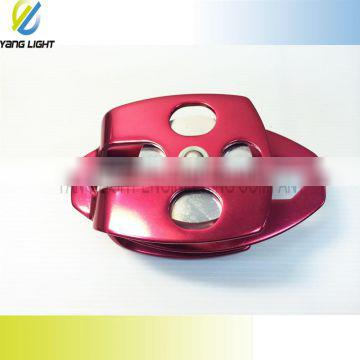 OEM Customized Taiwan Double Sliding Exercise Ropes with pulley