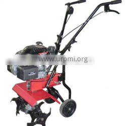 power tiller with 5.0HP engine