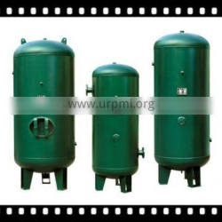 ro water tank for Industries uses