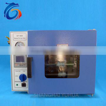 Factory Direct Selling Vacuum Dry Ovens