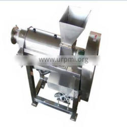 Engineers Available to Service Machinery aluminium lemon squeezer for Direct Sale Price