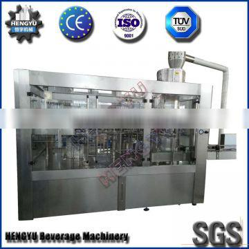 CGF24-24-8 drinking water 3-in-1 machine for non-carbonated beverage