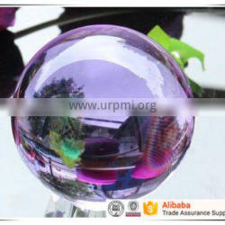 C4 widly use wholesale glass ball