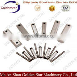 MB1200 stop pin for hydraulilc breaker with high quality